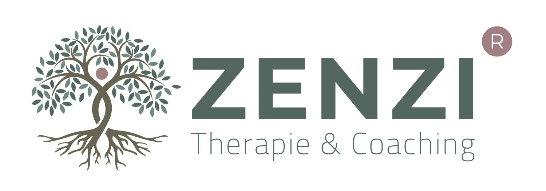 Zenzi-coaching